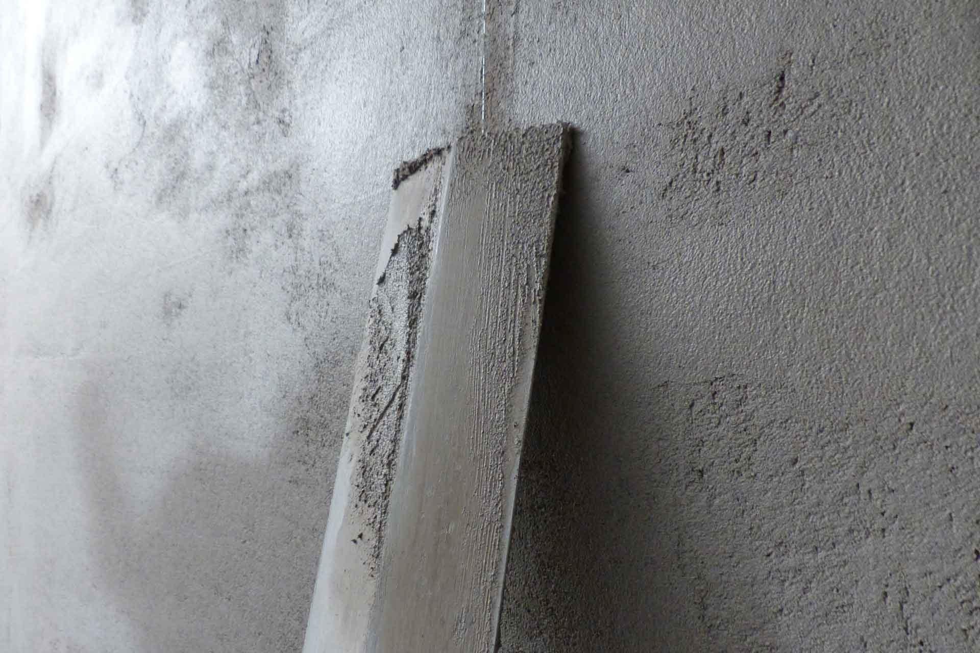 KalkManufaktur Mannheim - Auf der Baustelle